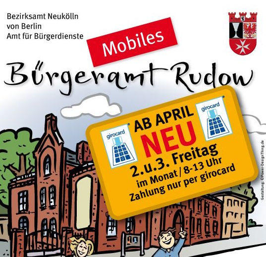 tl_files/hir/content/static/plakat_buergeraktmobil_altedorfschule_april.jpg